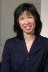 Janie Wong