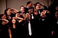 SF State Choir
